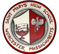 St. Mary's Catholic High School